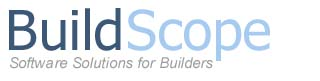 BuildScope
